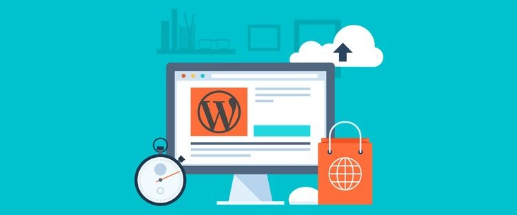 wordpress-seo-hosting-illustration